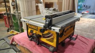 dewalt saw2